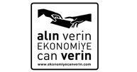ekonomiye_can_verin