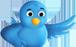 Beni Twitter'da izle!